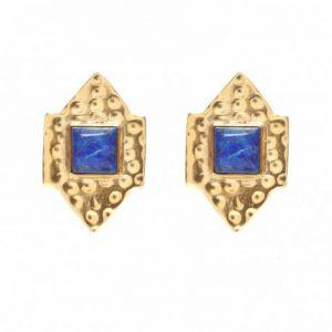 arty-lapis-lazuli