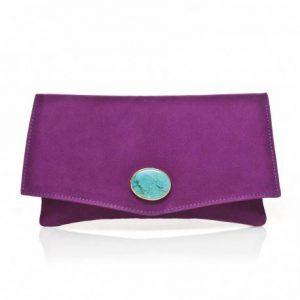 gaya-prune-turquoise